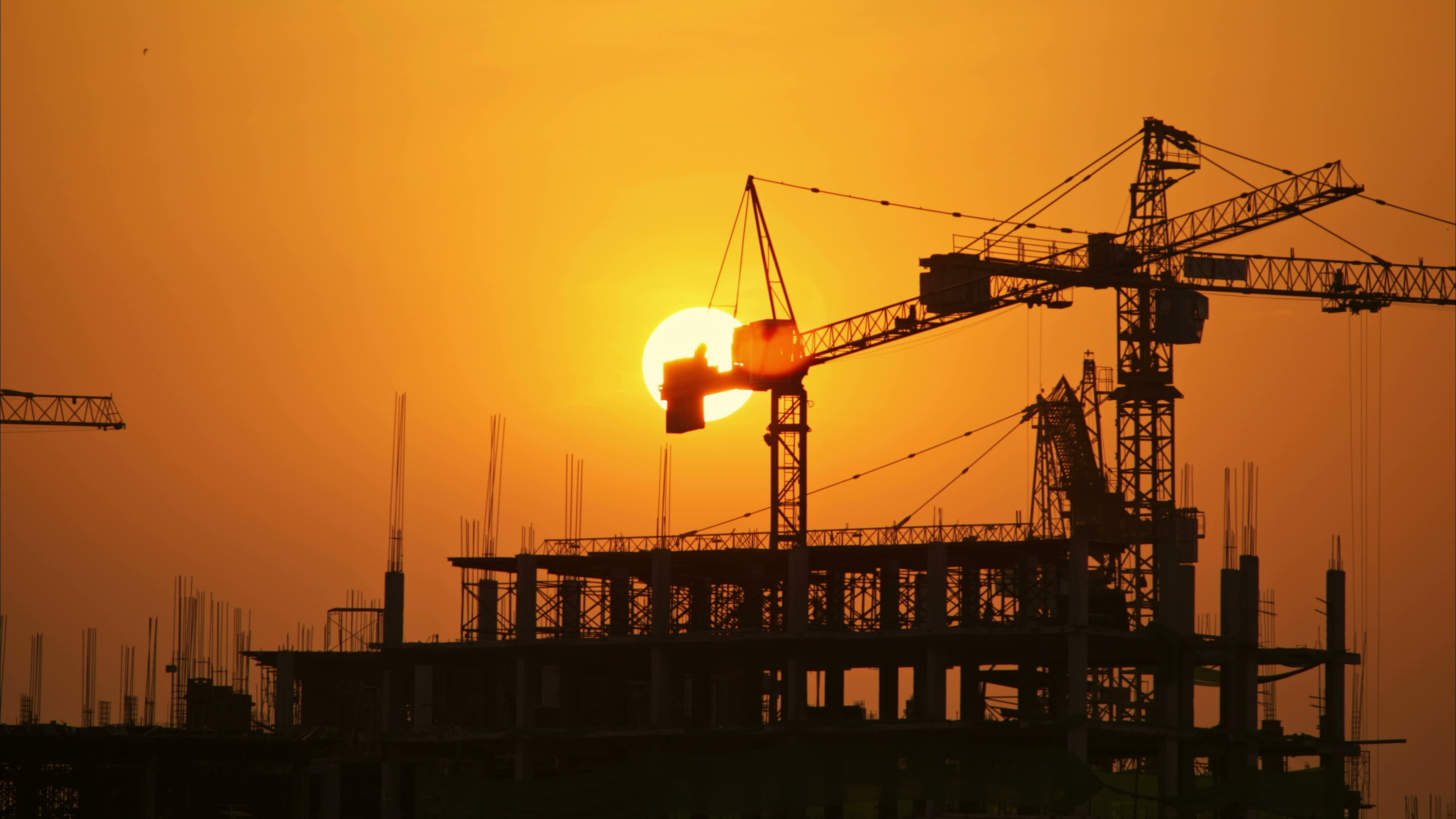 Dịch thuật chuyên ngành xây dựng giá rẻ, chất lượng