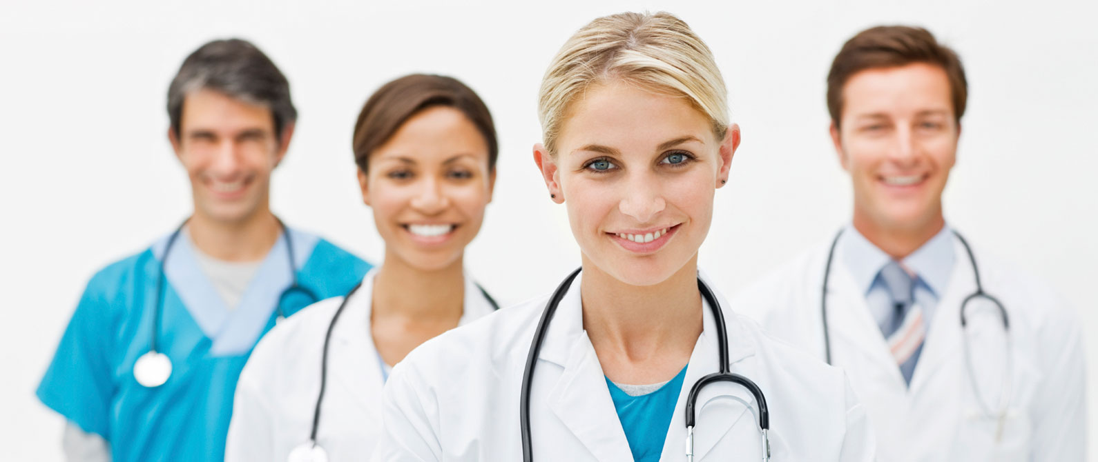 Dịch thuật chuyên ngành y tế dược phẩm uy tín, giá rẻ