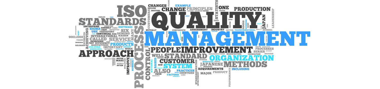 Cam kết chất lượng dịch thuật, cam kết chất lượng tài liệu dịch, cam kết chát lượng dịch thuật
