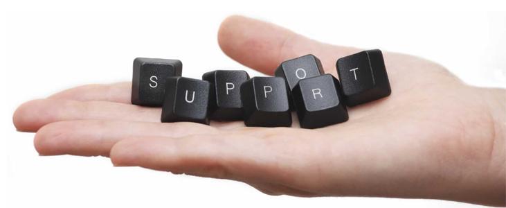 Chính sách chăm sóc khách hàng dịch thuật, chính sách hậu mãi khách hàng dịch thuật