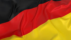 Dịch thuật tiếng đức, dịch công chứng tiếng Đức, dịch thuật tiếng Đức chuyên nghiệp