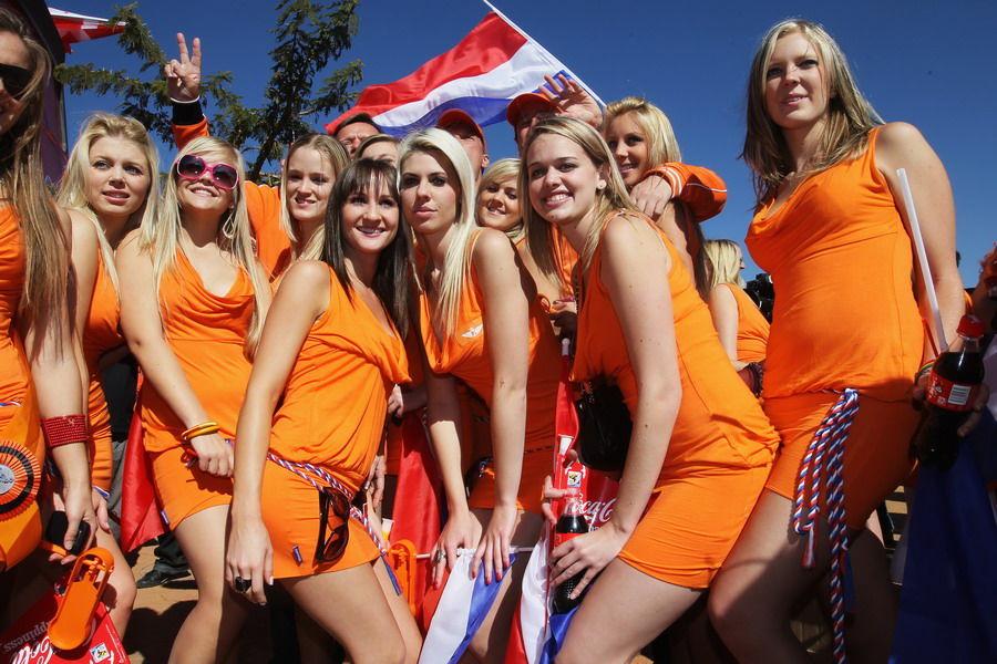 Dịch thuật tài liệu tiếng Hà Lan, dịch tài liệu tiếng Hà Lan