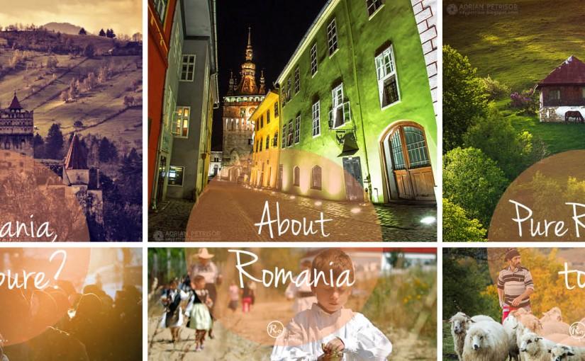 Dịch tiếng Rumani chuyên nghiệp, dịch công chứng tiếng rumani sang tiếng Việt