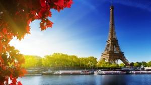 Dịch công chứng tiếng Pháp, dịch thuật công chứng tiếng Pháp