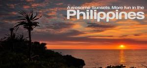 Dịch thuật tài liệu tiếng Phillipines, dịch công chứng tiếng Phillipines