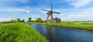 Dịch thuật công chứng tiếng Hà Lan, dịch tiếng Hà Lan