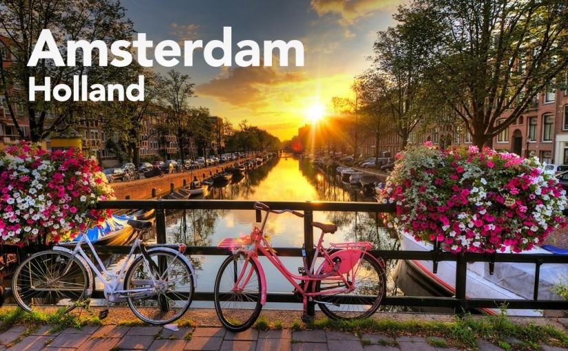 Dịch thuật tiếng Hà Lan sang tiếng Việt, dịch tiếng Hà Lan sang tiếng Việt