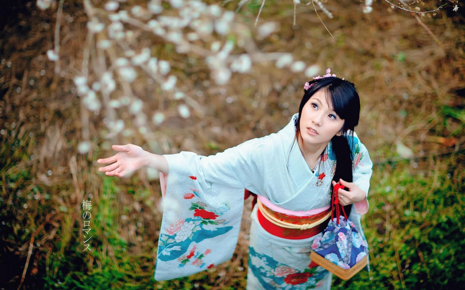Dịch thuật tiếng Nhật tài liệu kỹ thuật, dịch thuật tiếng Nhật chuyên ngành kỹ thuạt