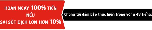 CNN – Dịch Thuật Sài Gòn 10TH ANNIVERSARY – A JOURNEY TO SUCCESS