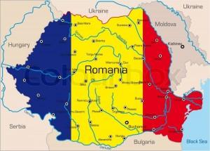 Dịch thuật tiếng Rumani, dịch công chứng tiếng Rumani
