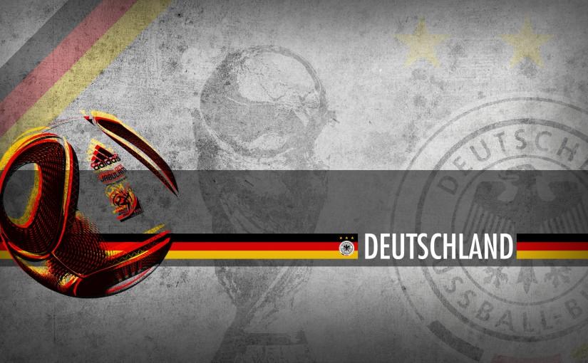 Dịch thuật tài liệu tiếng Đức, dịch tài liệu tiếng Đức, dịch tài liệu tiếng Đức nhanh