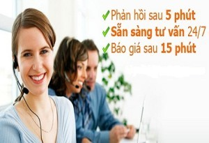 VIETNAMESE INTERPRETER IN SINGAPORE