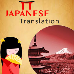 Various translation services in Singapore translation companies